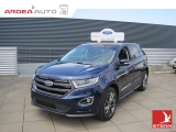 Ford Edge 2.0 TDCi 180pk AWD Sport