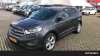 Ford Edge 2.0 TDCi 180 PK All Wheel Drive