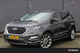 Ford Edge 2.0 TDCI 210PK AUTOMAAT VIGNALE LUXURY PACK