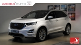 Ford Edge 2.0 TDCi Bi-Turbo 210pk Powershift AWD