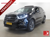 Ford Edge 2.0 TDCi Bi-Turbo 210pk Powershift AWD Sport,