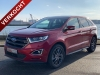 Ford Edge 2.0 TDCi Bi-Turbo 210pk Powershift AWD Sport
