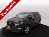 Ford Edge 2.0 210PK TDCI Bi-Turbo Vignale Automaat | Full Options  |   2000KG Trekgewicht
