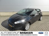 Ford Fiesta 1.0 Style 5drs Navigatie