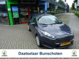 Ford Fiesta 1.0 STYLE 5DRs