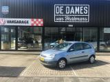 Ford Fiesta 1.3i 3DRS STYLE AIRCO 85.727 KM !