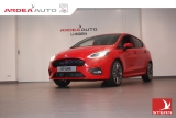 Ford Fiesta ST-LINE 1.0 EcoBoost 100PK 5D S/S
