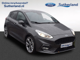 Ford Fiesta 1.0 EcoBoost ST-Line 5drs 100pk