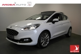 Ford Fiesta Vignale 1.0 125PK ECOBOOST