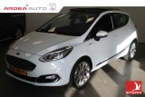 Ford Fiesta Vignale 1.0 ECOBOOST 125PK full options
