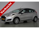 Ford Fiesta 1.0 STYLE 22.000km!! NAP