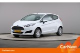 Ford Fiesta 1.0 Style, Airconditioning
