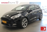 Ford Fiesta 1.0 EcoBoost 100pk ST-Line 5Drs