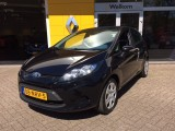 Ford Fiesta 1.25 60PK LIMITED 5drs *AIRCO/EL