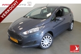 Ford Fiesta 1.0 65PK 5DRS Style