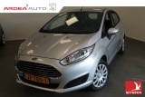 Ford Fiesta 1.0 65PK 5D Style