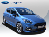 Ford Fiesta 1.5 EcoBoost ST-3 200 PK | Keyless Entry | Led koplamen | Camera | Rijklaar!!