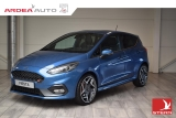 Ford Fiesta 1.5 EcoBoost 200pk 5D ST-3
