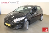 Ford Fiesta 1.0 48KW/65PK 5DRS STYLE