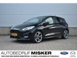 "Ford Fiesta 1.0 EcoB. ST-Line 18"" LIGHTUPGRADE,NAVI,CLIMATE"