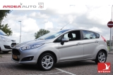 Ford Fiesta 1.0 80PK 5D S/S Style Ultimate