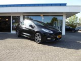 Ford Fiesta 1.0 ECOBOOST 100PK ST-LINE**6 VERSN./NAVI/CLIM.CONTR./CRUISE CONTR.**