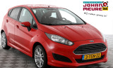 Ford Fiesta 1.0T 100PK EcoBoost Hot Hatch 5-drs -A.S. ZONDAG OPEN!-