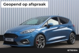 Ford Fiesta ST-3 1.5 Turbo 200pk!