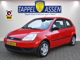 Ford Fiesta 1.25-16V Celebration * keurig netjes *