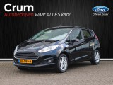 Ford Fiesta 1.0 Titanium 100pk 5drs met Advanced Technology Pack