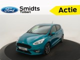 Ford Fiesta 1.0 EcoBoost 100PK ST-Line Navi | PDC| Cruise | - ac3055,- !!
