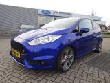 Ford Fiesta 1.6 EcoBoost 182PK 3D S/S ST-2