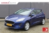 Ford Fiesta 1.1 85pk 5D Trend NAVI LANE-ASSIST PDC