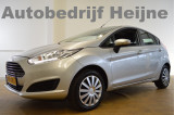 Ford Fiesta 1.0 STYLE TECHNOLOGY 5DRS NAVI/LED