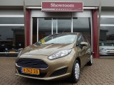 Ford Fiesta 1.0 80PK STYLE (All-in prijs)