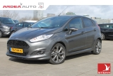 Ford Fiesta 1.0 EcoBoost 100PK 5Drs ST Line