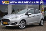 Ford Fiesta 100pk ipv 65! | Climate | Cruise | Carkit