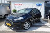 Ford Fiesta 1.0 EcoBoost 100PK 5D S/S Hot Hatch Edition