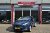 Ford Fiesta 1.0 65PK STYLE ESSENTIAL (Al-in