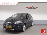 Ford Fiesta 1.0 ECOBoost 100PK HOTHATCH 5Drs.