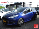 Ford Fiesta 1.0 EcoBoost 100PK 5D ST Line
