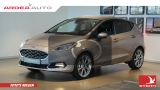 Ford Fiesta 1.0 EcoBoost 125pk 5D