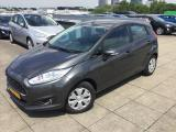 Ford Fiesta 1.5 TDCi 95PK 5D Style Ultimate Lease Ed./NAVI