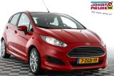 Ford Fiesta 1.0 EcoBoost 100PK Hot Hatch 5-drs -A.S. ZONDAG OPEN!-