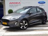 Ford Fiesta Active 100pk Panorama