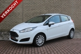 Ford Fiesta *1.0 65PK 5D Champions Edition*