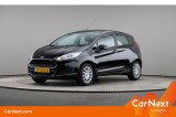Ford Fiesta 1.0 Style, Cruise Control, Navigatie