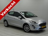 Ford Fiesta 1.1 Trend 5-Drs. Airco CruiseControl Lmv