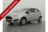 Ford Fiesta 1.0 Style Ultimate / NAVI / AIRCO / CRUISE CONTR. / PDC / LMV