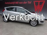 Ford Fiesta 1.0 ECOBOOST TITANIUM | AUTOMAAT | 5-DRS | NAVIGATIE | CLIMA | ALL-IN!!